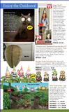 Regal 2012年综合设计目录-595767_工艺品设计杂志