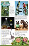 Regal 2012年综合设计目录-595772_工艺品设计杂志