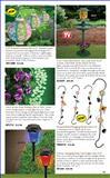 Regal 2012年综合设计目录-595774_工艺品设计杂志