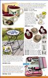 Regal 2012年综合设计目录-595808_工艺品设计杂志