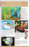Regal 2012年综合设计目录-595819_工艺品设计杂志