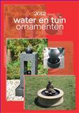 LR Deco Brochure