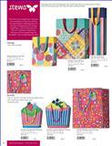 Boston International-620870_工艺品设计杂志