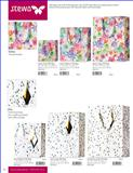 Boston International-620872_工艺品设计杂志