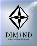 Dimond 5000_国外灯具设计
