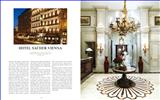 Neoclassical Hotel  Lighting 2012年酒店-650255_工艺品设计杂志
