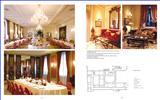 Neoclassical Hotel  Lighting 2012年酒店-650398_工艺品设计杂志
