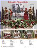 RAZ-641803_工艺品设计杂志