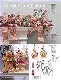 2012知名圣诞目录_礼品设计