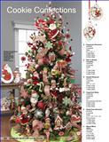 2012国外知名圣诞装饰目录_礼品设计
