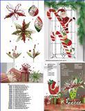 2012国外知名圣诞装饰目录-641808_工艺品设计杂志