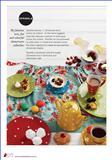 2011知名日用陶瓷目录-654633_工艺品设计杂志