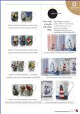 2011知名日用陶瓷目录-654640_工艺品设计杂志