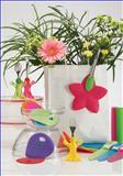 2011知名日用陶瓷目录-654643_工艺品设计杂志