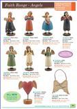 2012卡通礼品目录-655672_工艺品设计杂志