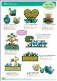 2012卡通礼品目录-655679_工艺品设计杂志