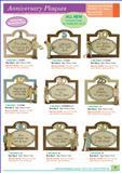 2012卡通礼品目录-655687_工艺品设计杂志