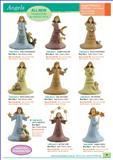 2012卡通礼品目录-655691_工艺品设计杂志