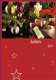 Julen_国外灯具设计