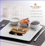 Nonfood brochure