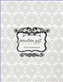 Pavilion gift
