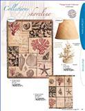 Manual-703200_工艺品设计杂志