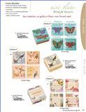 Manual-703206_工艺品设计杂志
