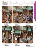 Manual-703216_工艺品设计杂志
