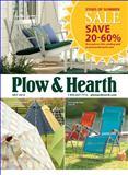 plow & Hearh