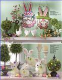 2013年最新春天工艺品图库-722957_工艺品设计杂志