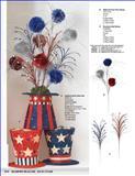 2013年最新春天工艺品图库-722962_工艺品设计杂志
