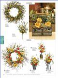Sullivans-715568_工艺品设计杂志
