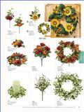 Sullivans-715569_工艺品设计杂志