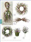 Sullivans-715572_工艺品设计杂志
