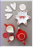日用陶瓷设计素材-797949_工艺品设计杂志