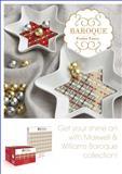 日用陶瓷设计素材-797950_工艺品设计杂志