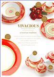 日用陶瓷设计素材-797954_工艺品设计杂志