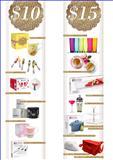 日用陶瓷设计素材-797961_工艺品设计杂志