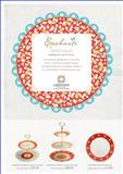 日用陶瓷设计素材-797963_工艺品设计杂志