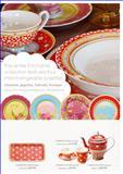 日用陶瓷设计素材-797964_工艺品设计杂志
