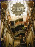 zuo_era_catalog