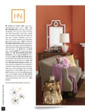家居品牌设计目录-1068060_工艺品设计杂志