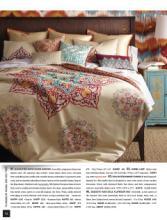 家居品牌设计目录-1068062_工艺品设计杂志