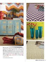 家居品牌设计目录-1068063_工艺品设计杂志