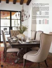 家居品牌设计目录-1068064_工艺品设计杂志
