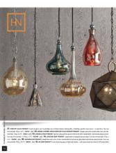 家居品牌设计目录-1068065_工艺品设计杂志