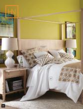 家居品牌设计目录-1068069_工艺品设计杂志