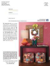 家居品牌设计目录-1068073_工艺品设计杂志