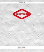 GIBAS_国外灯具设计