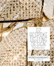 Baga_BESPOKE_国外灯具设计